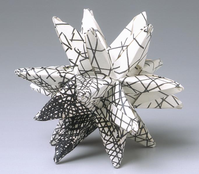 File:OrigamiStar-BlackPen.png