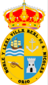 Orio (Spagna)