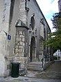 Orléans - église Saint-Paul (02).jpg