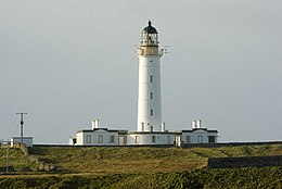 Orsay Lighthouse - geograph.org.uk - 1101355.jpg