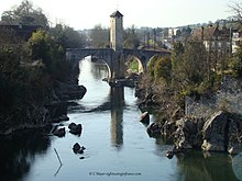Orthez Bridge (1).jpg