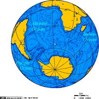 Orthographic projection centered over Bouvet Island.png