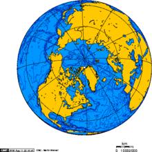 Alert Nunavut Wikipedia