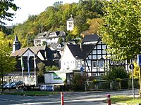 Ortsmitte Langenei.jpg