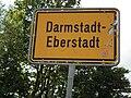 Ortsschild Darmstadt-Eberstadt.JPG