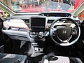 Osaka Motor Show 2019 (202) - Honda FREED+ HYBRID CROSSTAR Honda SENSING 2WD (6AA-GB7).jpg