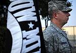 Osan airmen pay tribute to POW-MIA comrades 130916-F-NH180-363.jpg