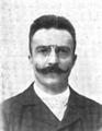 Oskar Emil Wantalowicz.png