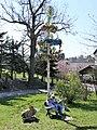 Osterbaum in Friesen (Reichenbach) (Sachsen) 2019 (3).JPG