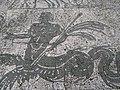 Ostia antica-mosaic detail.jpg
