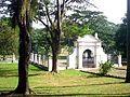 Otras vista Parque Arqueológico San Felipe El Fuerte, Edo. Yaracuy.JPG