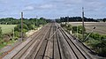 Otterington railway station MMB 05.jpg