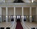 Otto Wagner Kirche, Wien (15).jpg