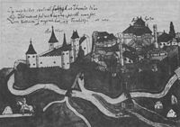 Ottoman timisoara1650.JPG