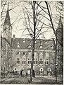Oud-Nederlandsche steden in haar ontstaan, groei en ontwikkeling (1909) (14786103123).jpg