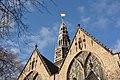 Oude Kerk (Amsterdam, Netherlands 2015) (15805701833).jpg