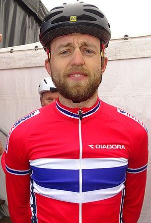 Oudenaarde - Ronde van Vlaanderen Beloften, 11 april 2015 (B158).JPG