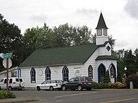 Our Daily Bread Veneta, Oregon.JPG