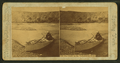 Our outfit on the Yellowstone River, by Webster & Albee.png