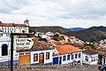 Ouro Preto (9974680863).jpg
