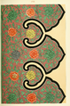 Owen Jones - Examples of Chinese Ornament - 1867 - plate 018.png
