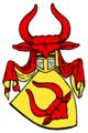 Oxenstierna-Wappen.png