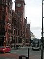 Oxford Road, Manchester.jpg