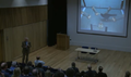 Oxford Summit on Robotics Plenary.png