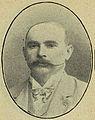 Ozolin Karl Yakovlevich.jpg