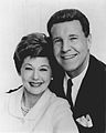 Ozzie and Harriet Nelson 1969.jpg