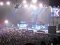 Ozzy Osbourne in Halifax.JPG