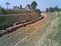 Pátio de cruzamento Botuxim (ZDY) - Variante Boa Vista-Guaianã km 182 em Itu - panoramio - zardeto.jpg