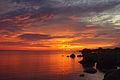 Päikeseloojang Letipeal.jpg
