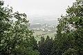 Pöhlberg - panoramio (10).jpg
