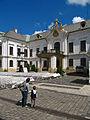 Püspöki palota (10698. számú műemlék) 4.jpg