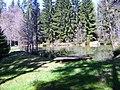 Püttlachweiher - panoramio.jpg