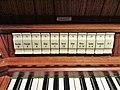 Püttlingen, St. Sebastian (Mayer-Orgel, Spieltisch) (6).jpg