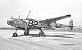 P-38 NX33698 Bendix Race (4587837147).jpg