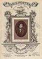 P-T N262 Alphonse Daudet.jpg