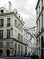 P1110415 Paris VII rue Saint-Guillaume rwk.JPG