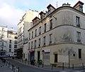 P1150296 Paris XI rue Alphonse-Baudin rwk.jpg