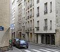 P1150962 Paris IV rue de l'Hotel-de-ville rwk.jpg