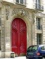 P1170979 Paris III hotel d'Hozier rwk.jpg