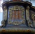 P1280099 Paris IV eglise ND Blancs-Manteaux chaire detail rwk.jpg