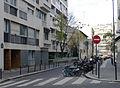 P1290682 Paris XIX rue Henri-Murger rwk.jpg