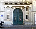 P1340870 Paris III rue Beranger n6 rwk.jpg