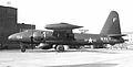P2V-4 oakreserve 1954 (4817597360).jpg