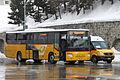 PAG S415H GR168603 St Moritz 010214.jpg
