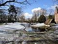 PARK MERKSEM - panoramio.jpg