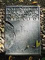PAUL MANDEL UNTEROFFIZIER LDW. JNF. RGT. 19. 6. KP. +12.JULI.1915.JPG